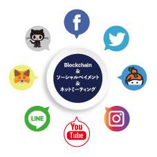 Social Media Logo 2020-2
